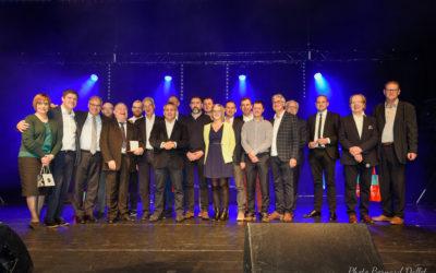 Caiss'Mag Systèmes partenaire de la Fédération des Bouchers Charcutiers Traiteurs du Nord